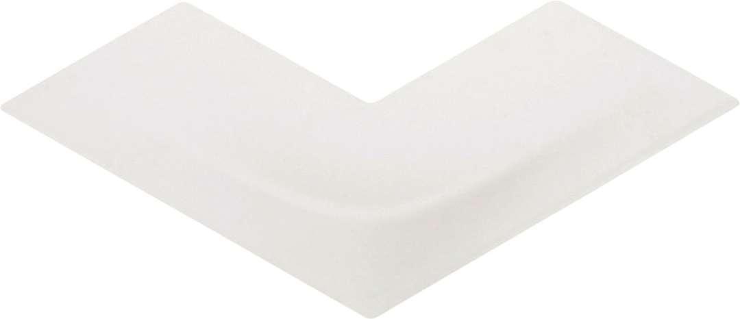 Versatile-Arc-3x12-Polar-White