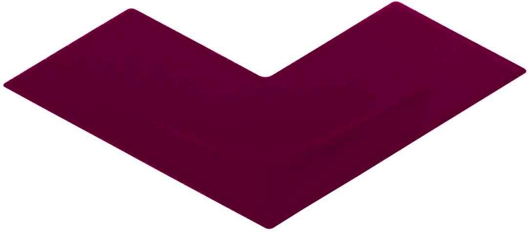 Versatile-Arc-3x12-Sangria-Red