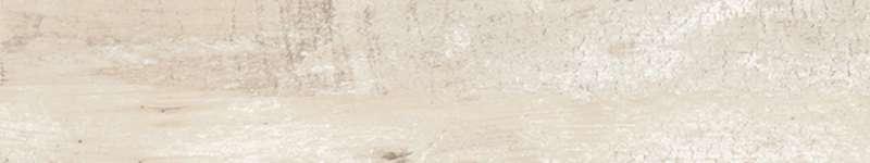 Vignoni-Wood-822x4822-Bianco-1
