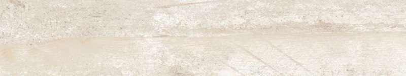 Vignoni-Wood-822x4822-Bianco-2