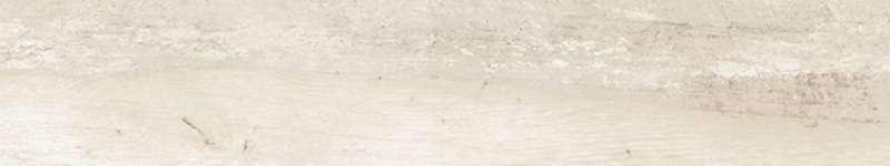 Vignoni-Wood-822x4822-Bianco-3