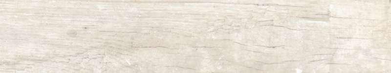 Vignoni-Wood-822x4822-Bianco-4