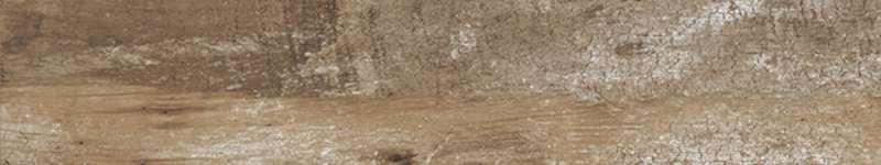 Vignoni-Wood-822x4822-Naturale-1