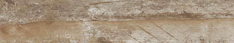 Vignoni-Wood-822x4822-Naturale-2