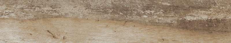 Vignoni-Wood-822x4822-Naturale-3