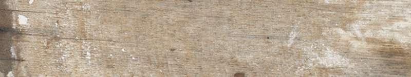 Vignoni-Wood-822x4822-Naturale-4
