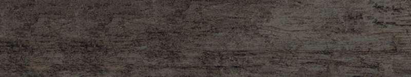 Vignoni-Wood-822x4822-Nero-2