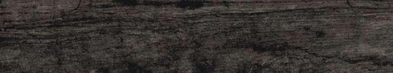 Vignoni-Wood-822x4822-Nero-4