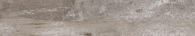 Vignoni-Wood-822x4822-Taupe-1