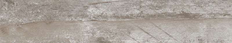 Vignoni-Wood-822x4822-Taupe-2