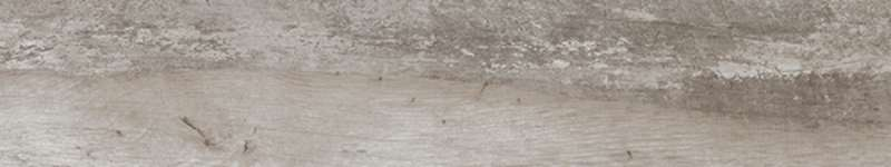Vignoni-Wood-822x4822-Taupe-3