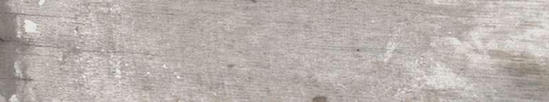 Vignoni-Wood-822x4822-Taupe-4