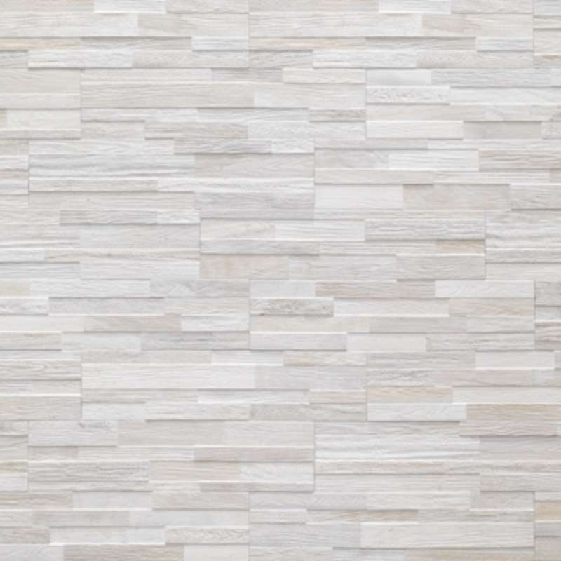 Wall-Art-Wood-Tile-6x24-Ice