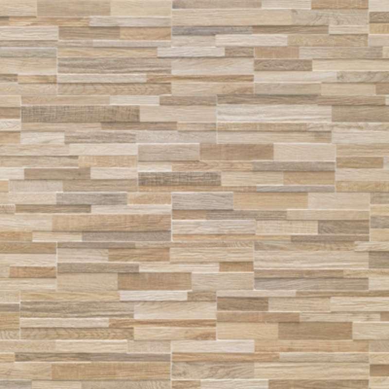 Wall-Art-Wood-Tile-6x24-Sand