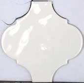 arabesque_6x6_gesso_moroccan-lantern-tile