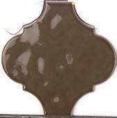 arabesque_6x6_tobacco-moroccan-lantern-tile