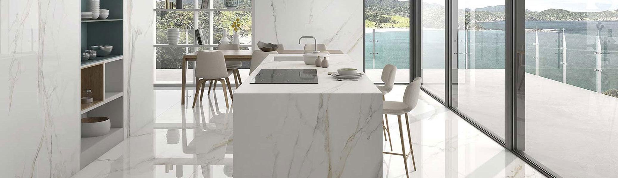 banner-Arklam-slabs-12mm-itt-ceramic-spanish-floor-wall-tile-1900x550