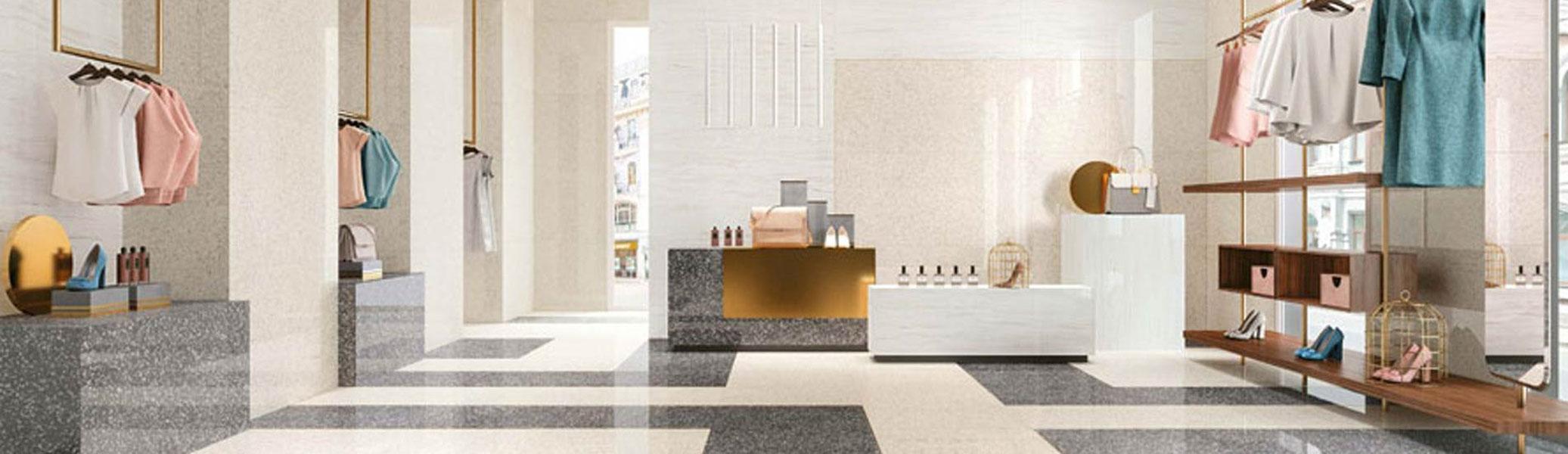 Atlas Marvel Calacatta Extra marvel collection - superior tile