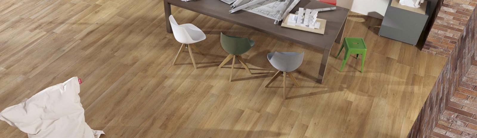 banner-ever-wood-look-floor-wall-tile-ceramic-rondine-1900x550