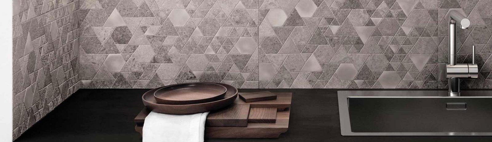 banner-freedom-3d-stone-look-deco-floor-wall-tile-ceramiche-piemme