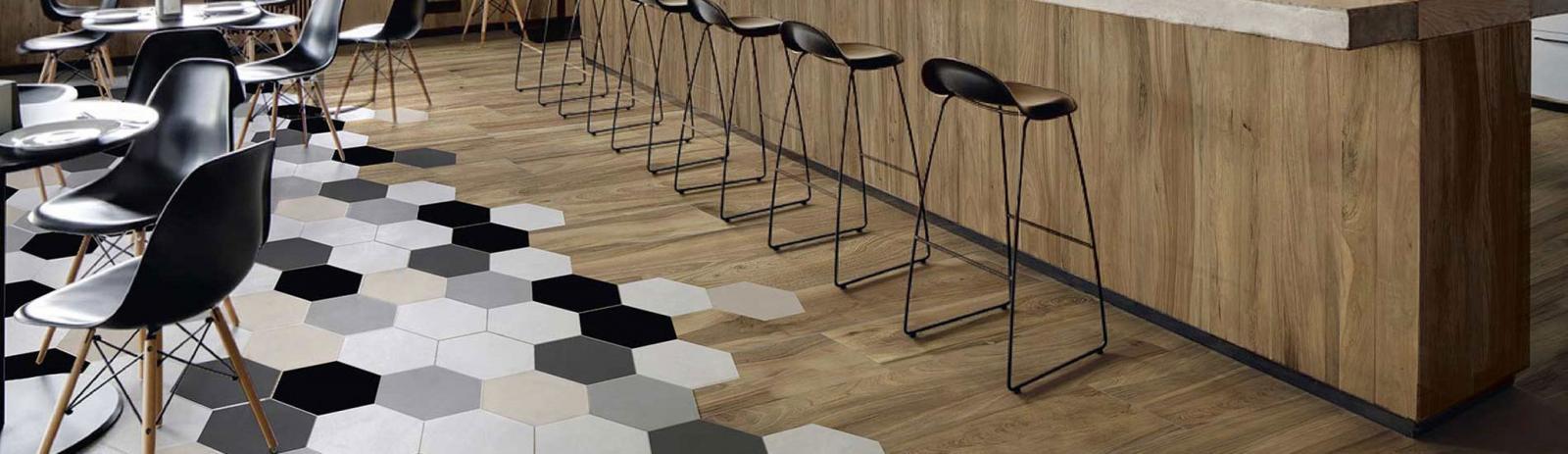 banner-hexa-hexagon-floor-wall-tile-itt-saniceramica-spanish