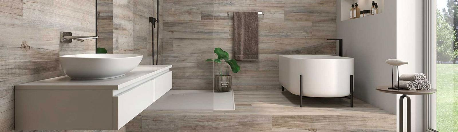 banner-jazz-wood-look-itt-ceramic-spanish-floor-wall-tile