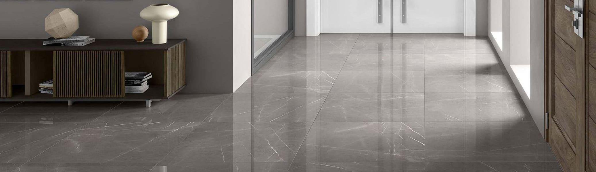 banner-marble-spanish-marble-look-deco-floor-wall-tile-newker-anaheim-1900x550