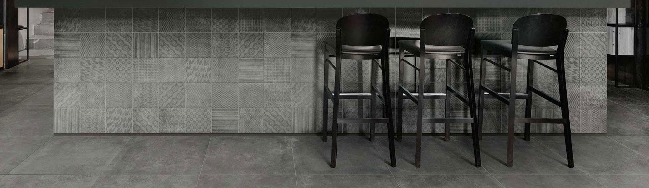 banner-midtown-concrete-look-floor-wall-tile-unicom-starker-1900x550