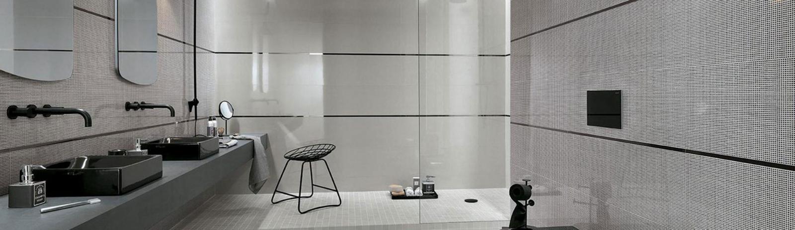 banner-pat-contemporary-italian-wall-tile-ceramiche-fap-anaheim-1900x550