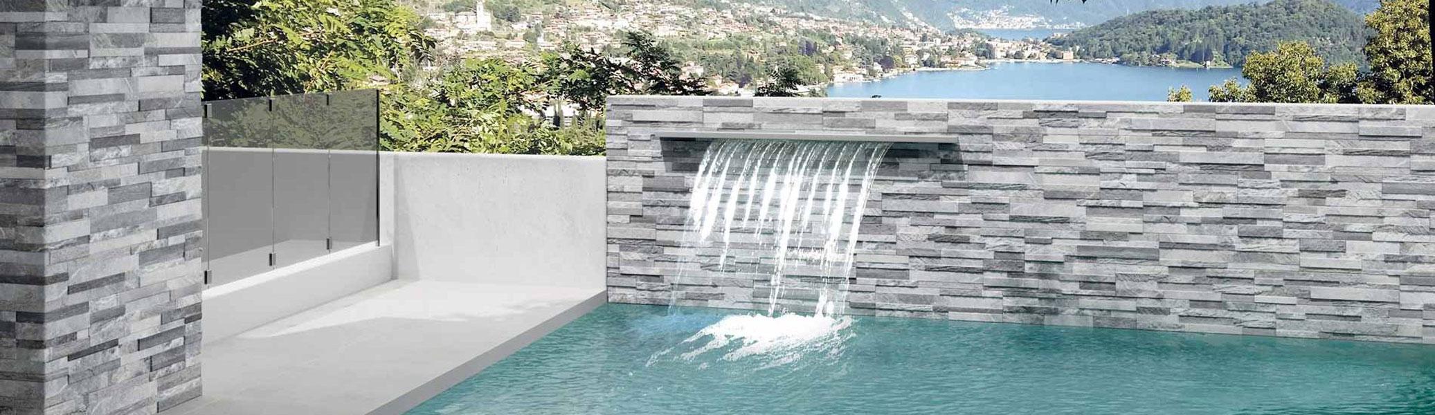 banner-tiffany-italian-stone-look-wall-tile-ceramica-rondine-1900x550