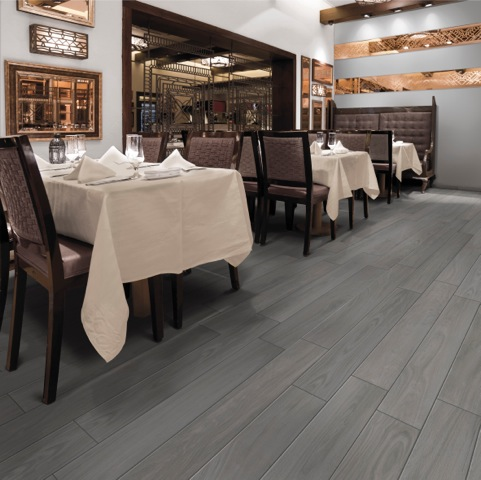 bv_tile_stone_wood_look_tile_chalet_grigio