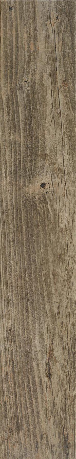 BARNWOOD TILDEN GREY 6X36