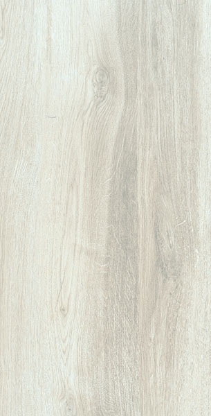 NORTHWIND WHITE OUTDOOR PAVER 2CM 18X36