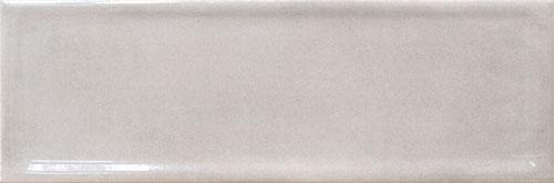 TITAN PEARL EDGE GLOSSY 4X12 (RECTIFIED EDGE)