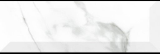Alba Biselado Polish 4 13/16 x 13 3/4