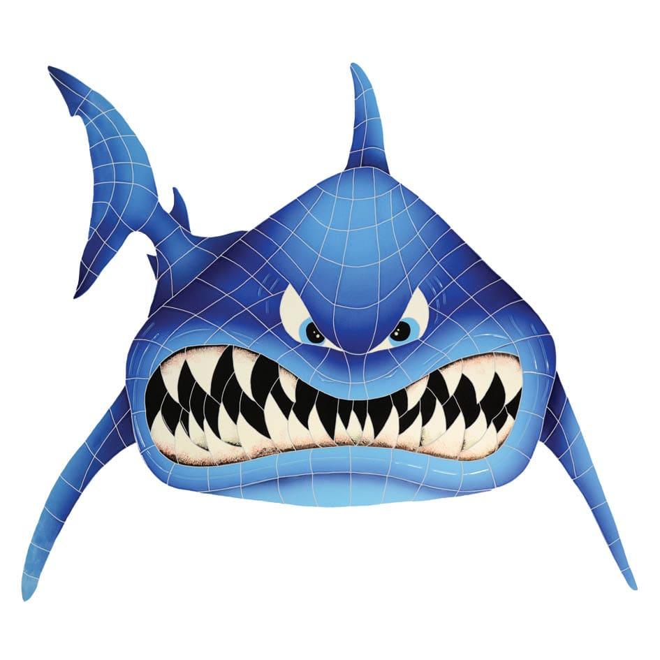 2016-IYF-Shark-grouted-011216