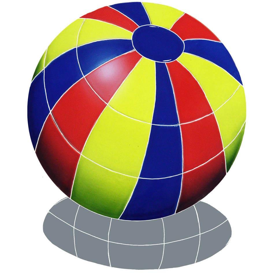 Beach-Ball-med-multi-color-shadow