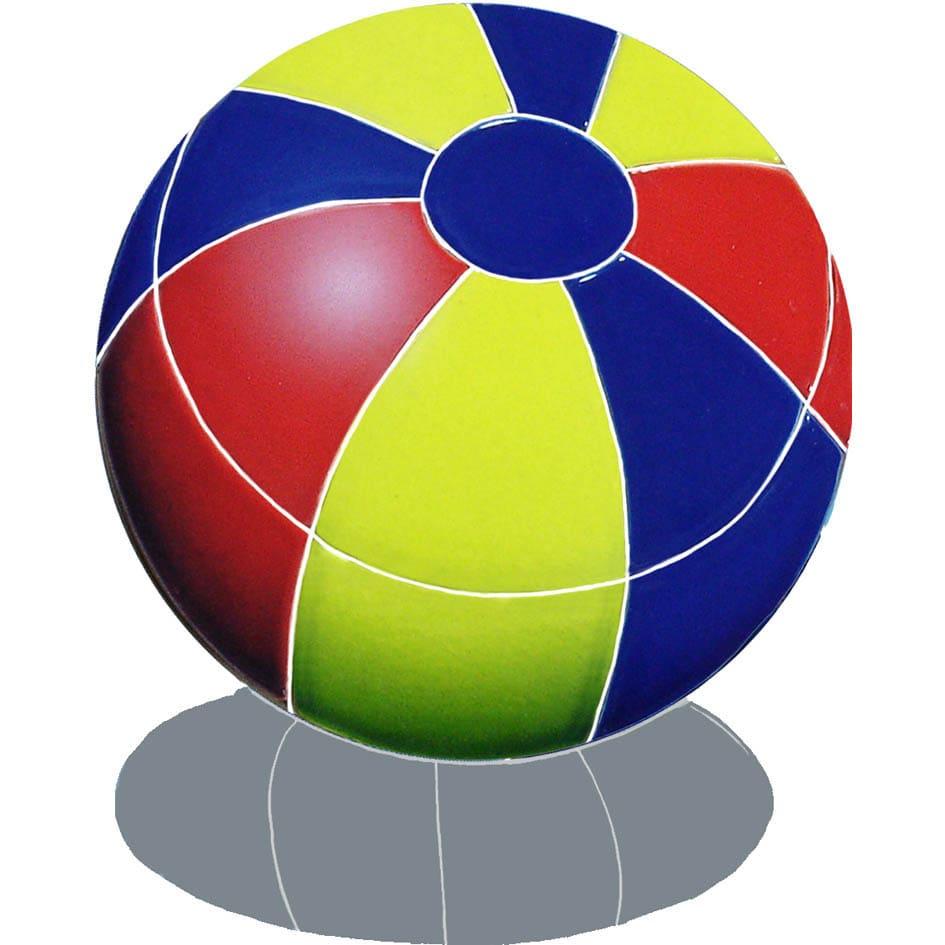 Beach-Ball-multi-color-small-shadow-122013