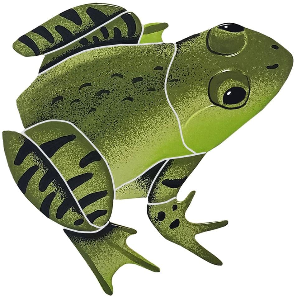 Bullfrog-2020