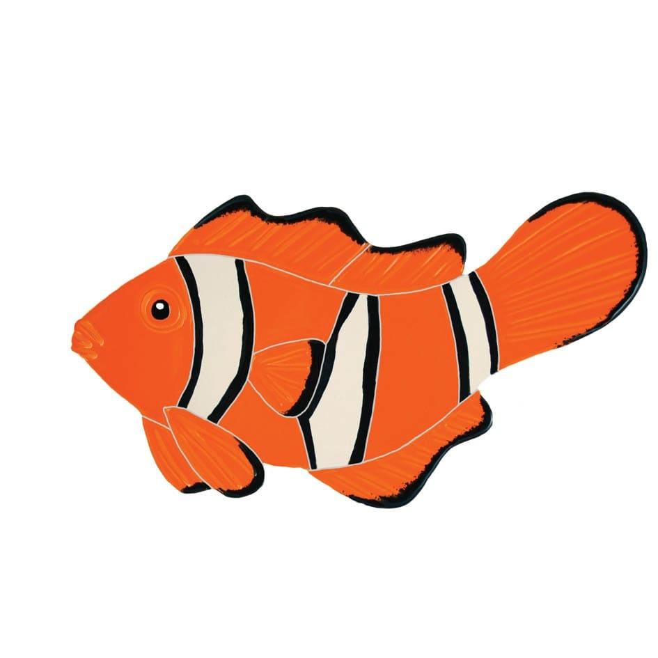 Clown-Fish-left-2015