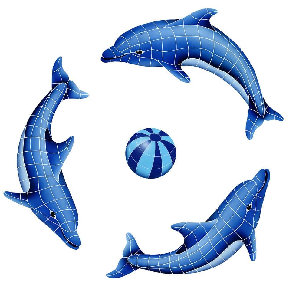 Dolphin-group-blue-ball-med-2010