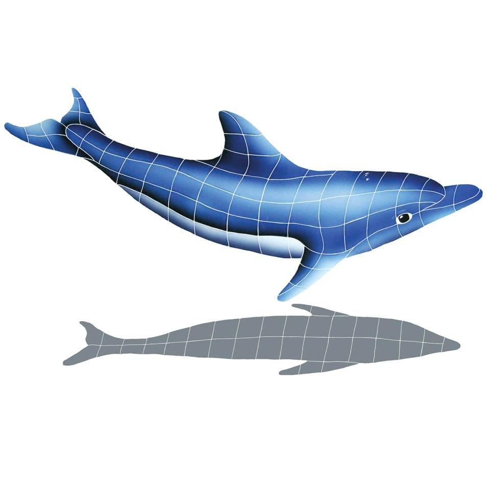 Dolphin-in-the-Sun-B112513