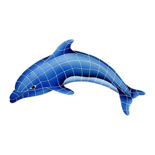 Dolphin-left-medium