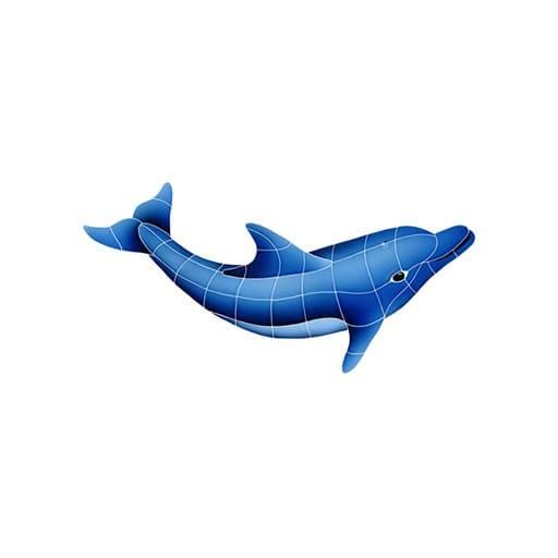 Dolphin-right-small