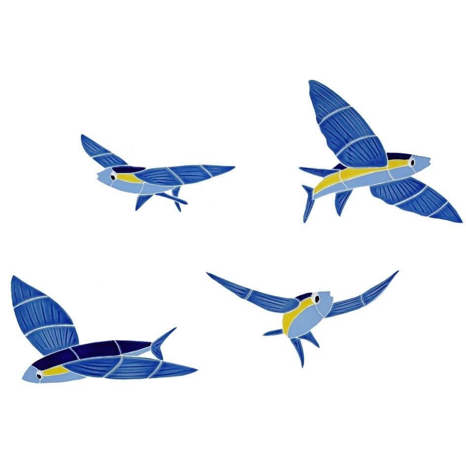 Flying Fish set.psd