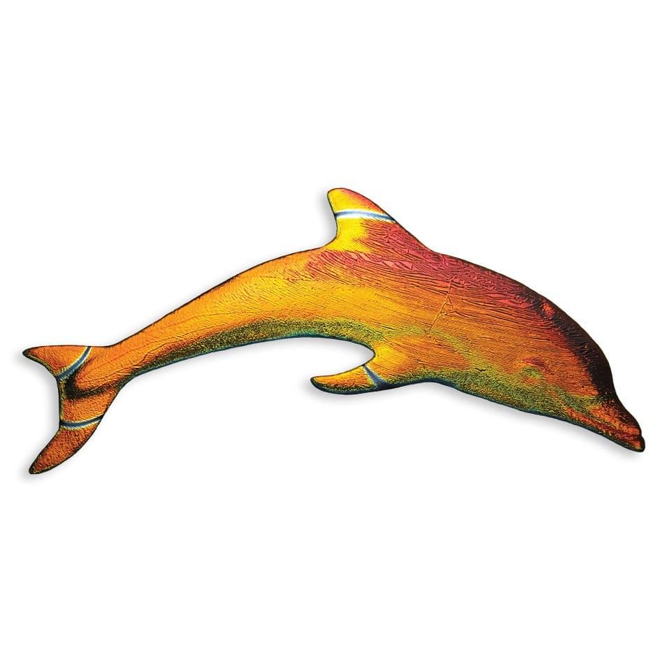 Fusion-Dolphin-Rainbow