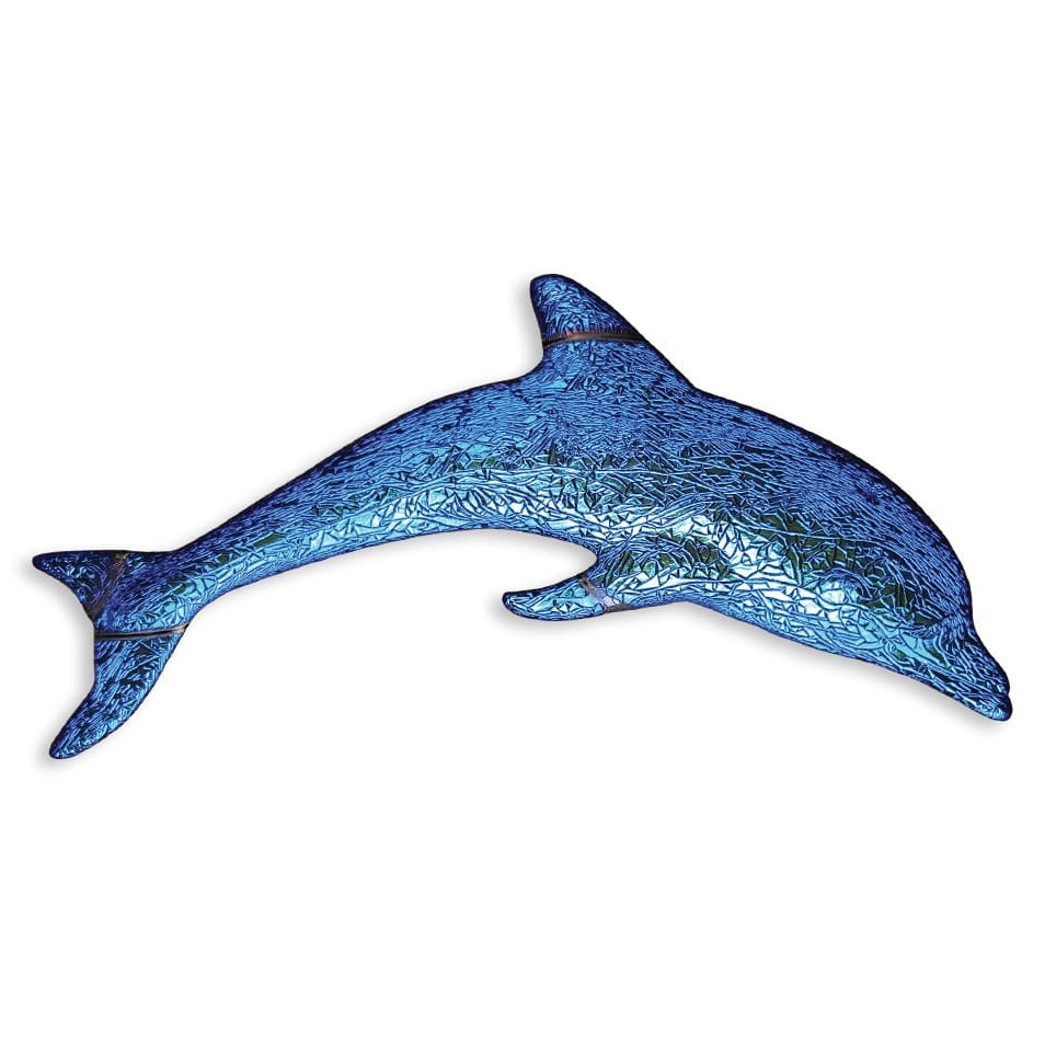 Fusion-Dolphin-Sapphire