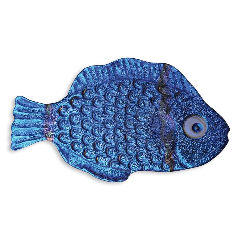 Fusion-Fish-Sapphire