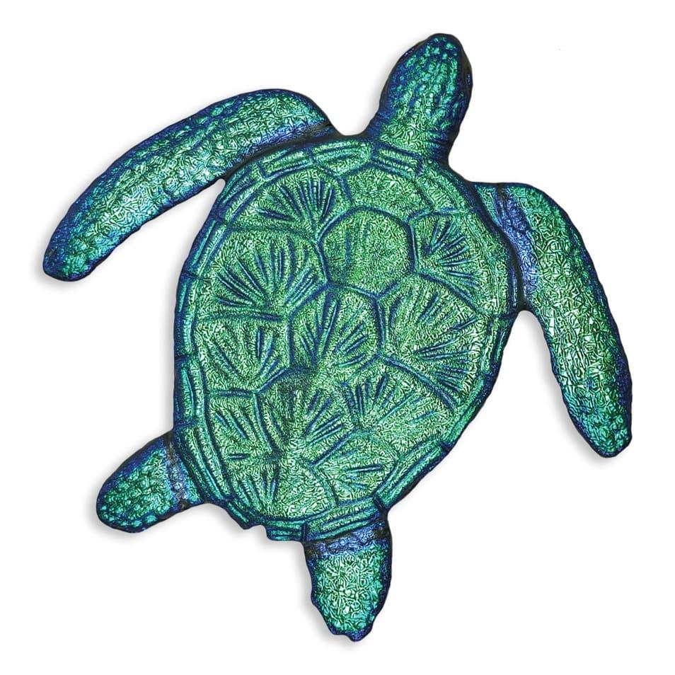 Fusion-Turtle-Caribbean