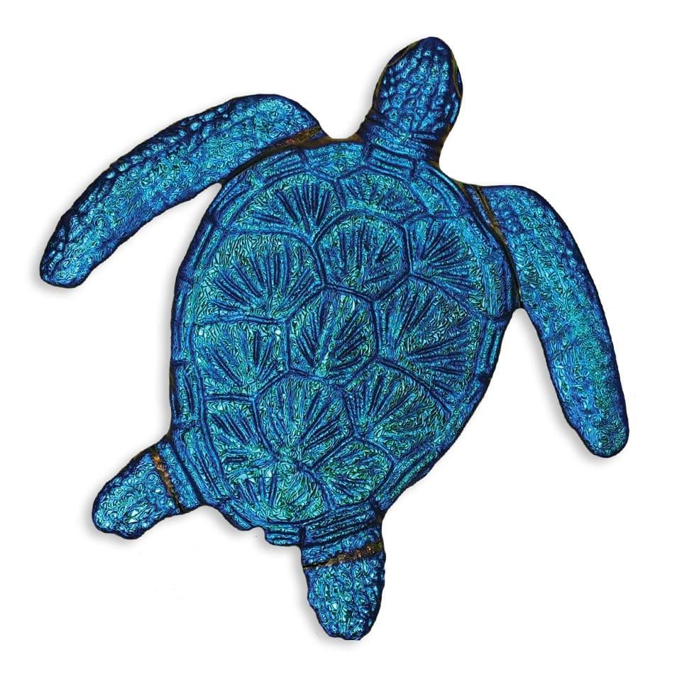 Fusion-Turtle-Sapphire